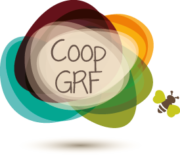 COOPGRF